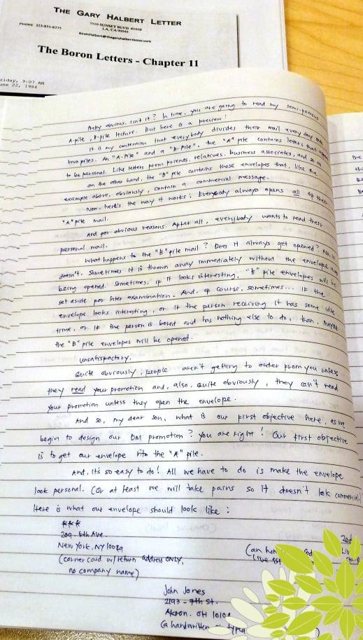 katemagat-copywriter-boron11-2