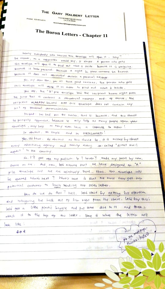 katemagat-copywriter-boron11-3