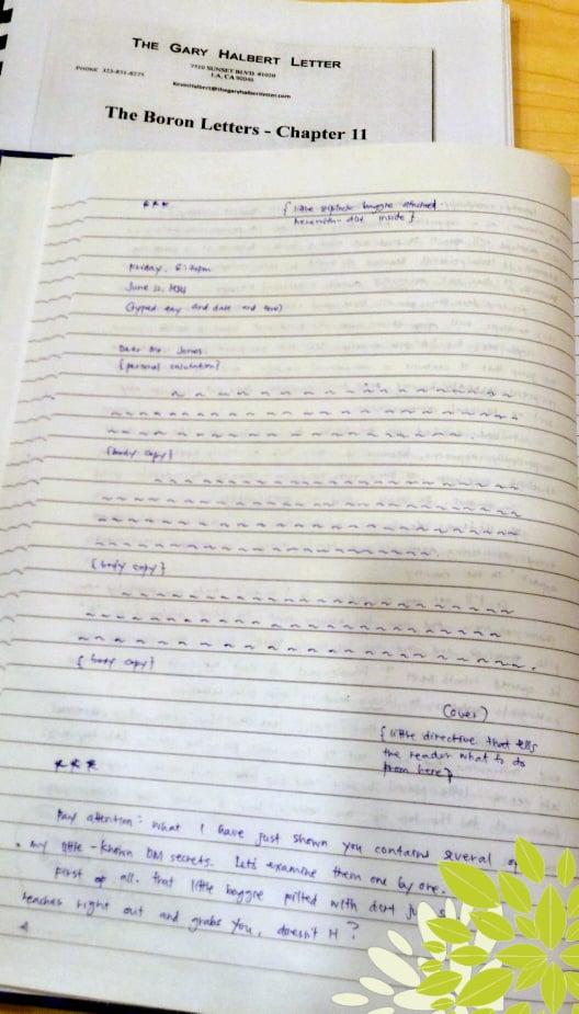 katemagat-copywriter-boron11-4