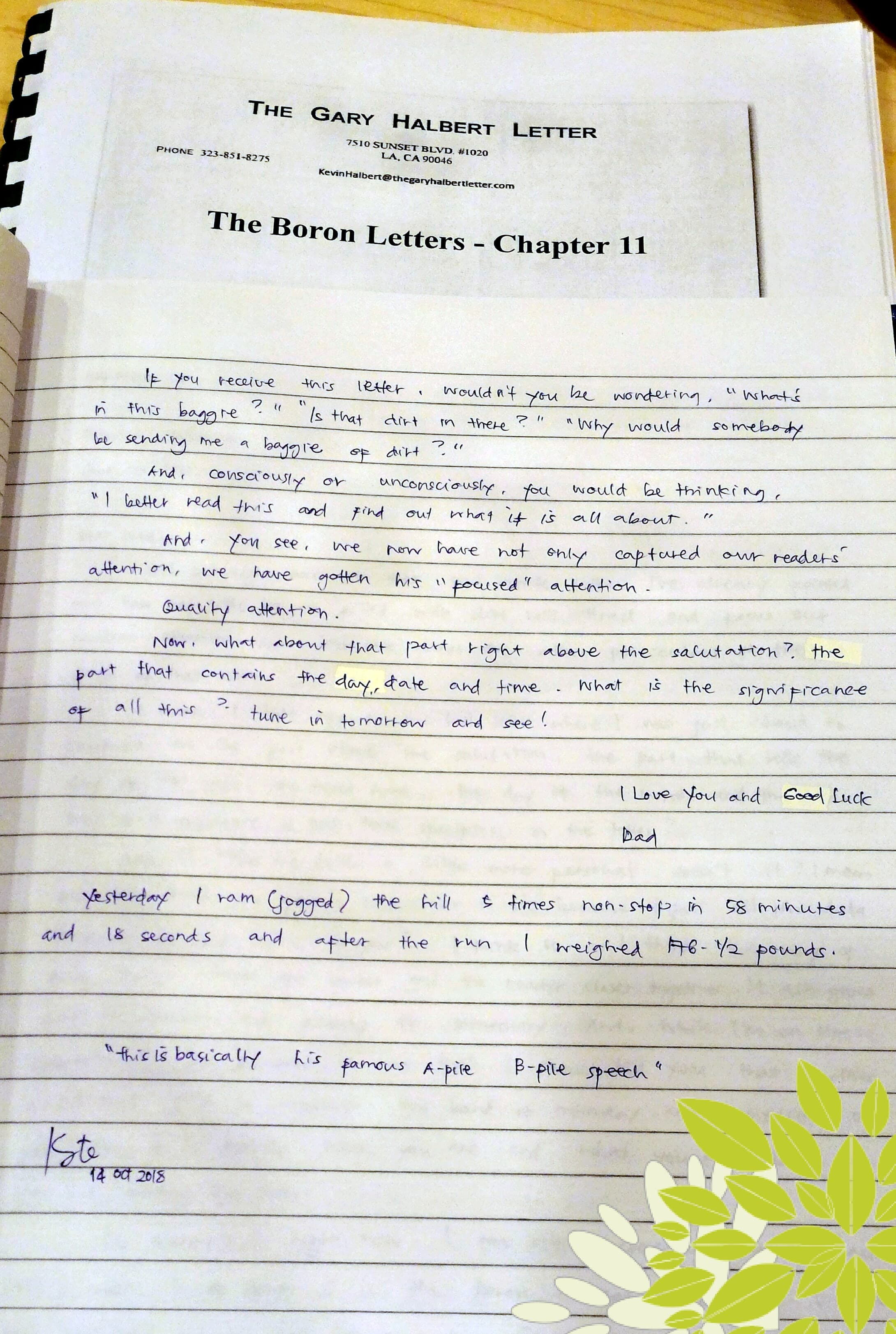 katemagat-copywriter-boron11-5