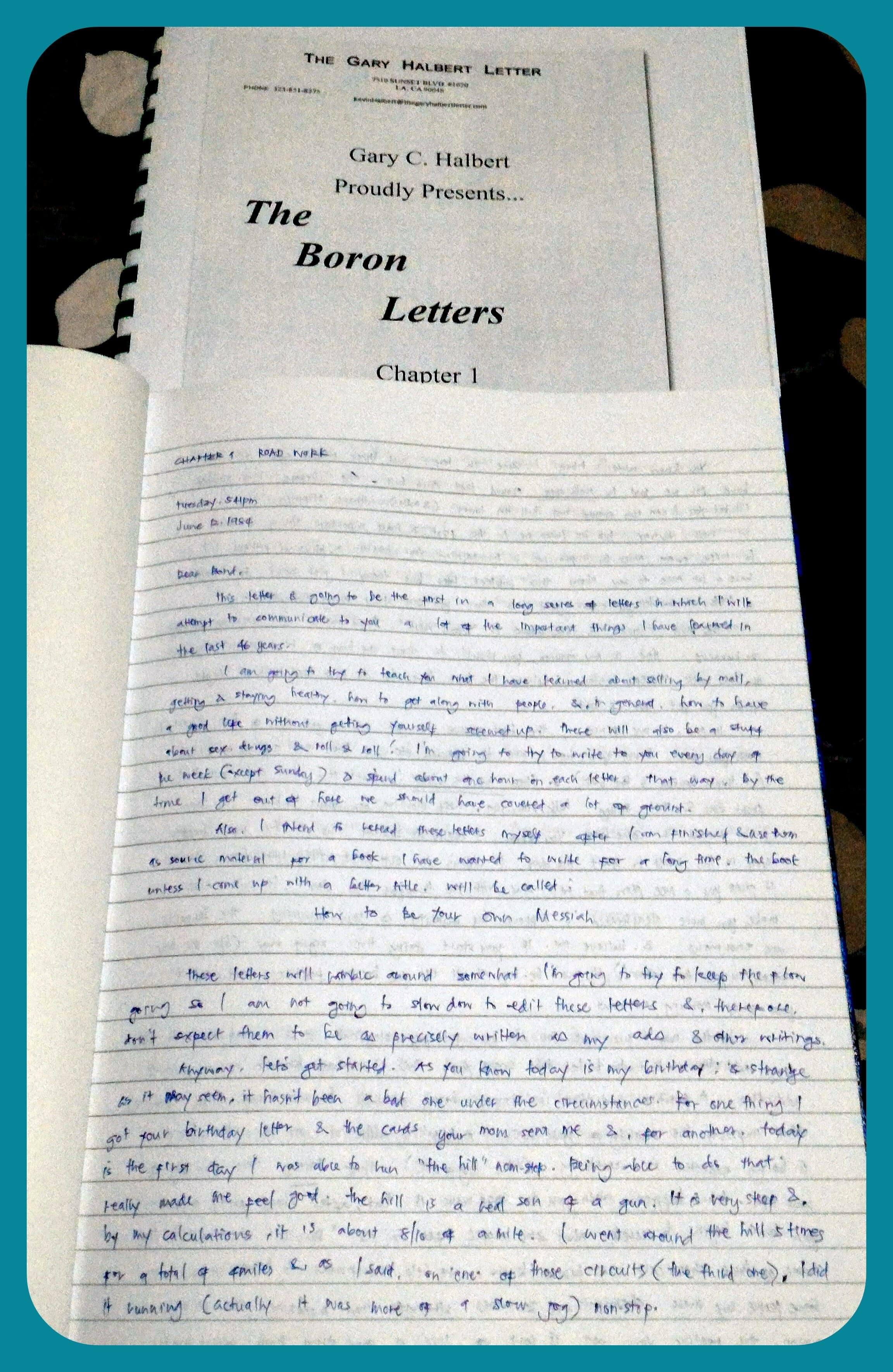 katemagat-copywriter-boron1