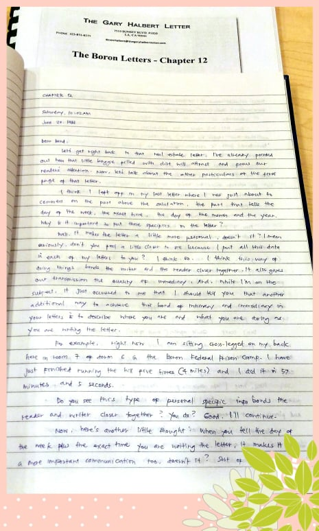 katemagat-copywriter-boron12