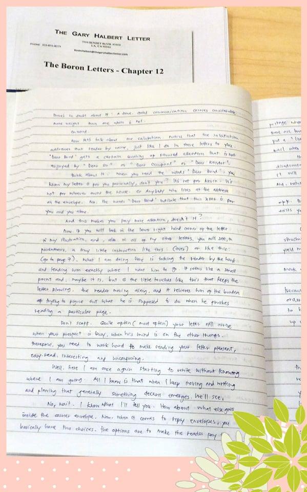 katemagat-copywriter-boron12-2