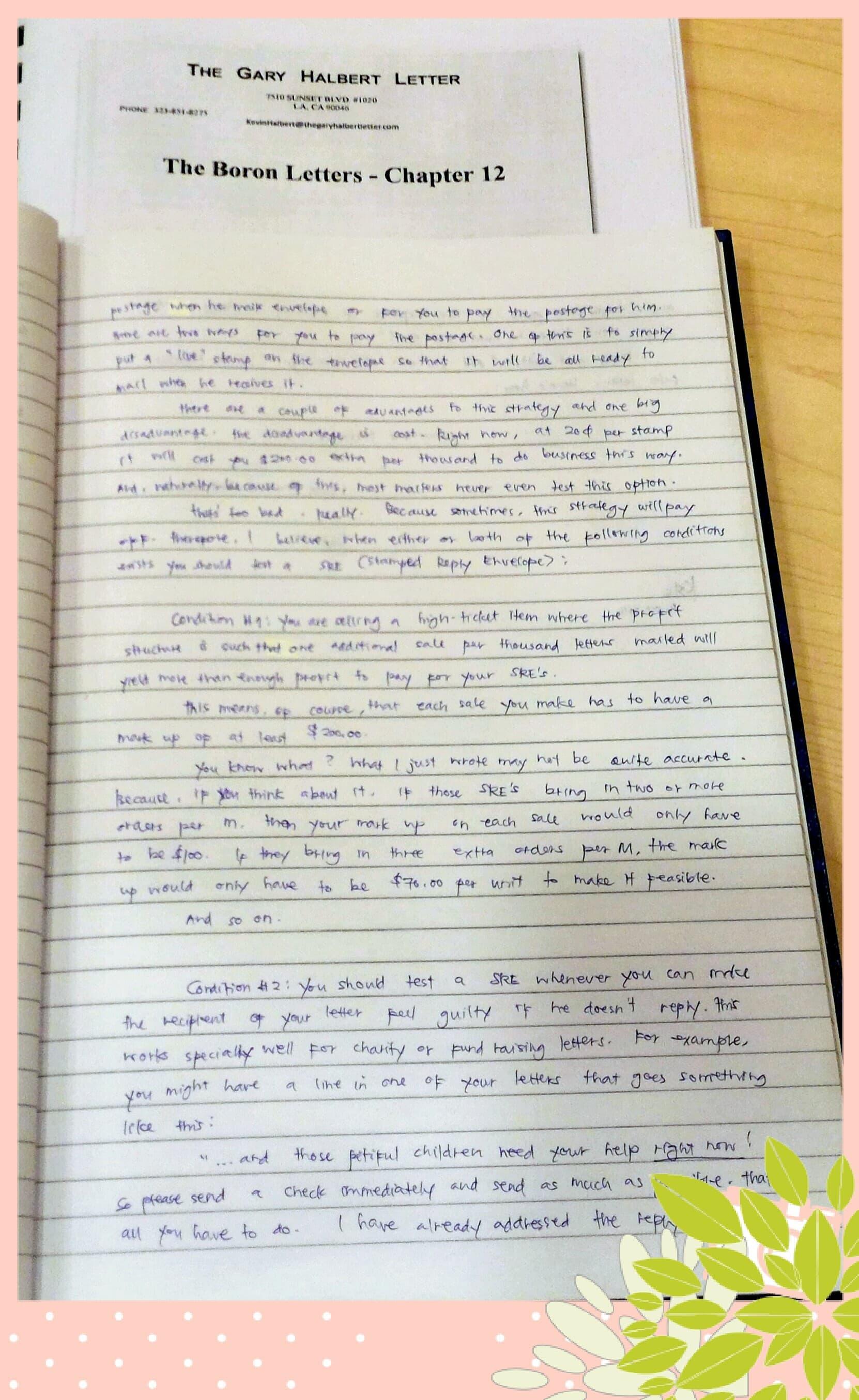 katemagat-copywriter-boron12-3