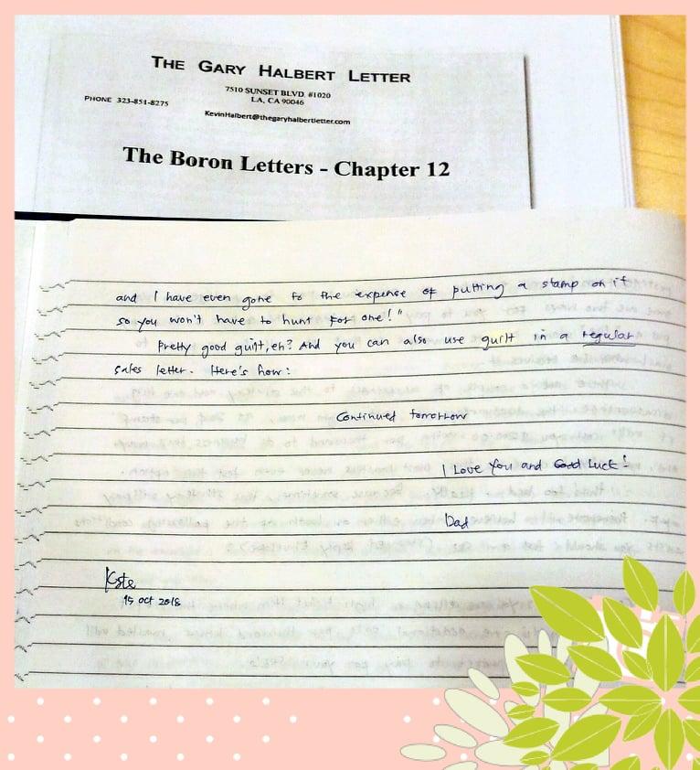 katemagat-copywriter-boron12-4