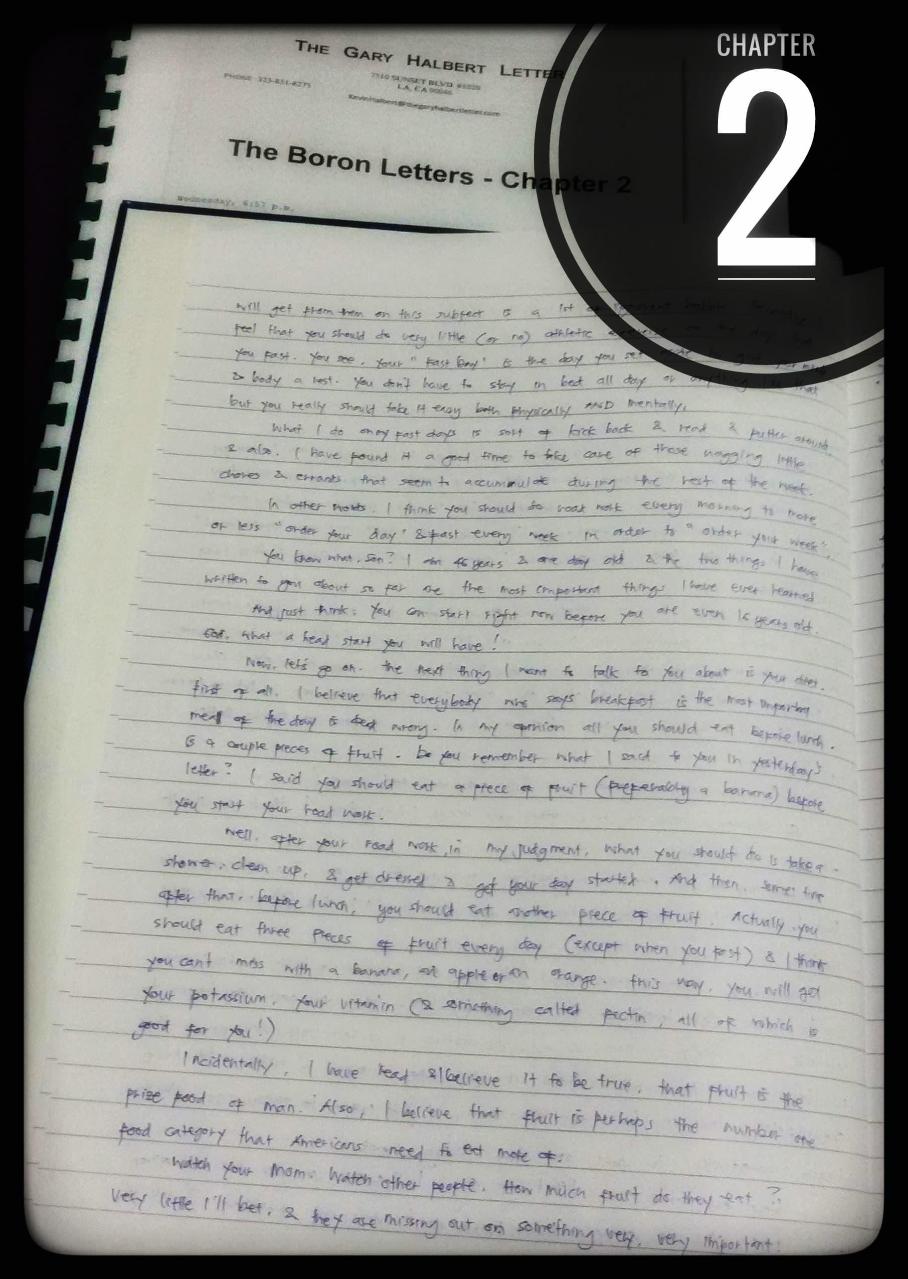 katemagat-copywriter-boron2