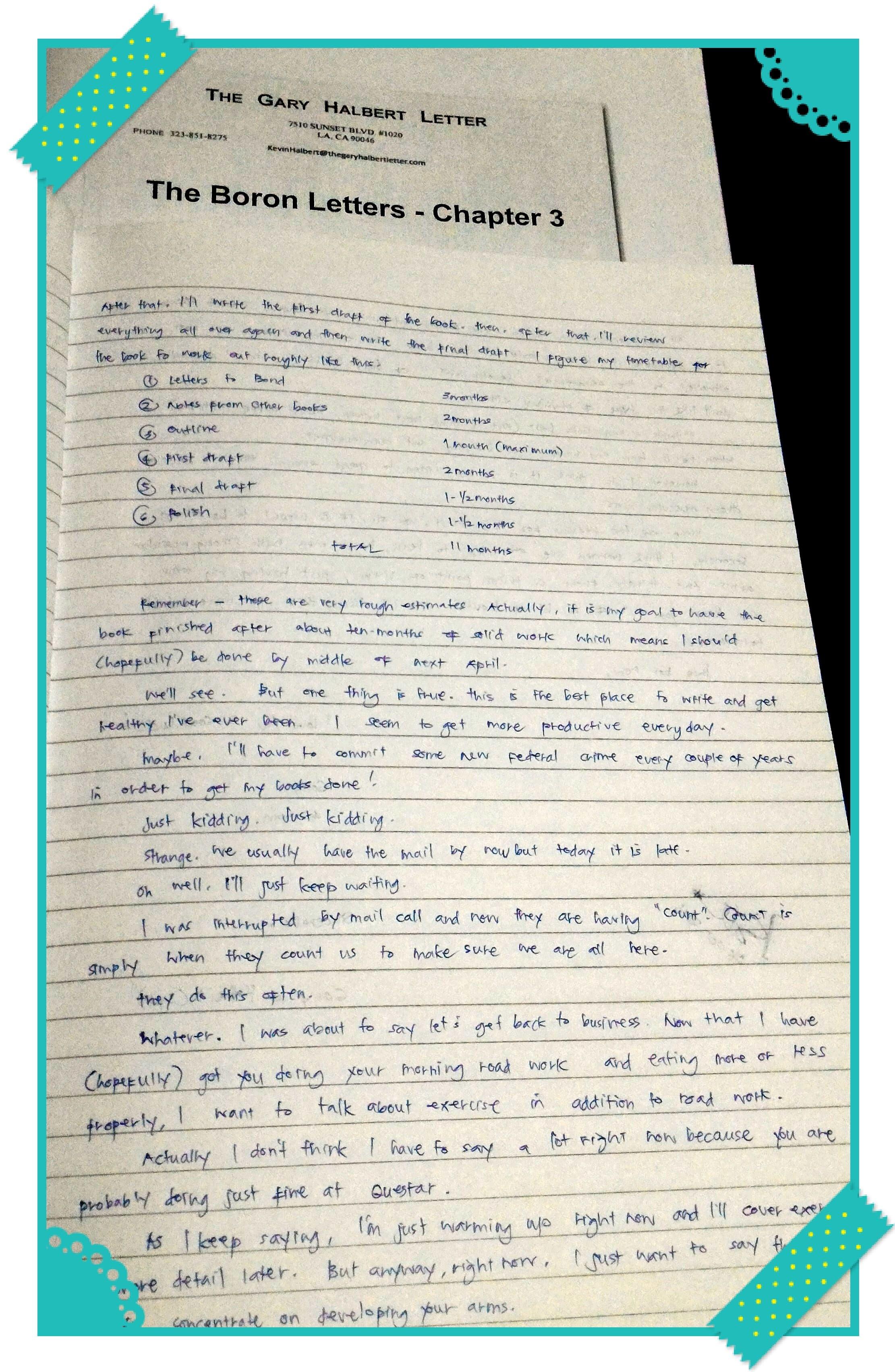 katemagat-copywriter-boron3