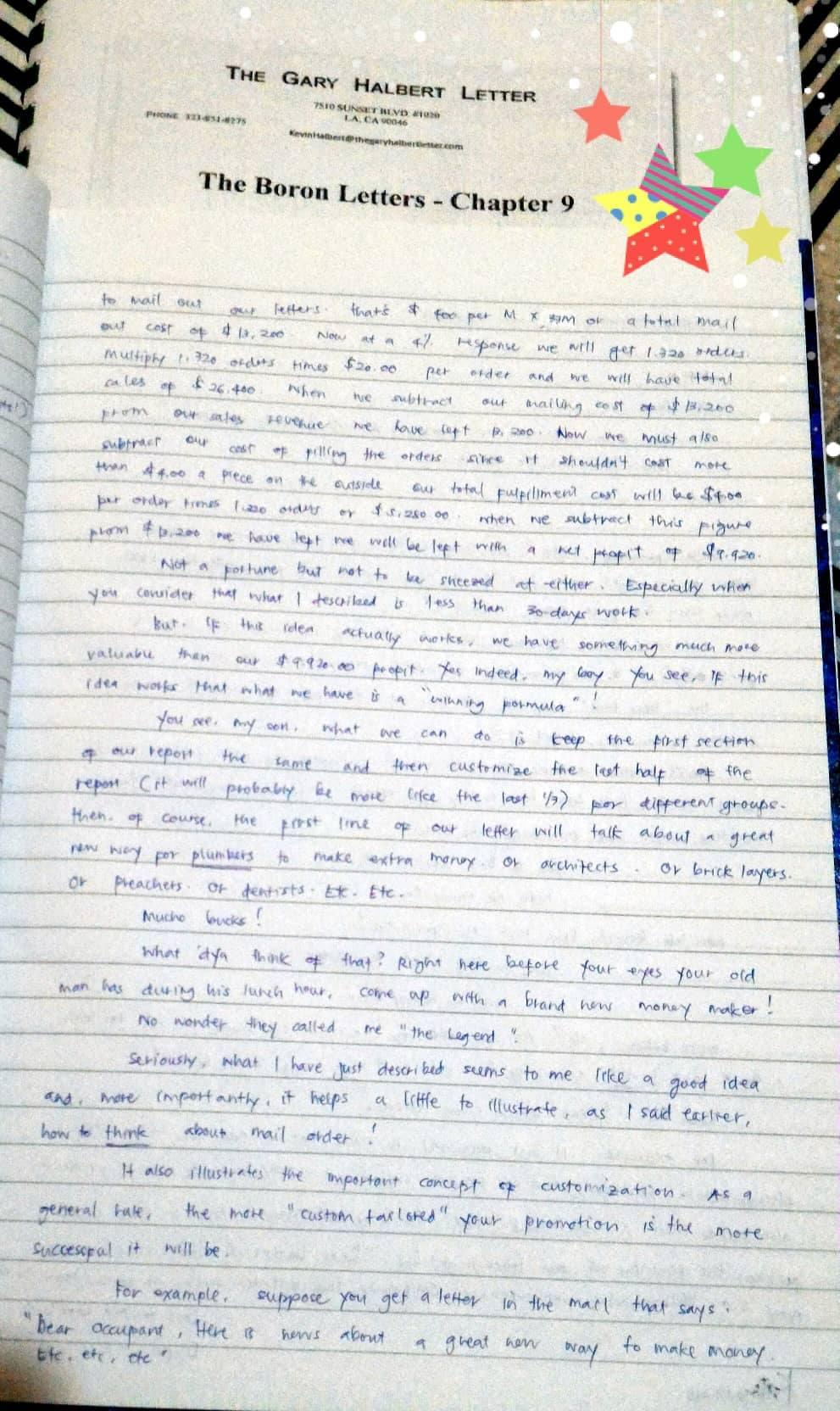 katemagat-copywriter-boron9