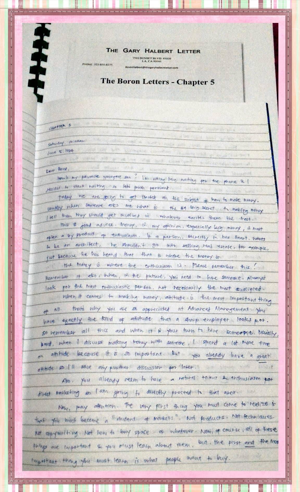 katemagat-copywriter-boron5