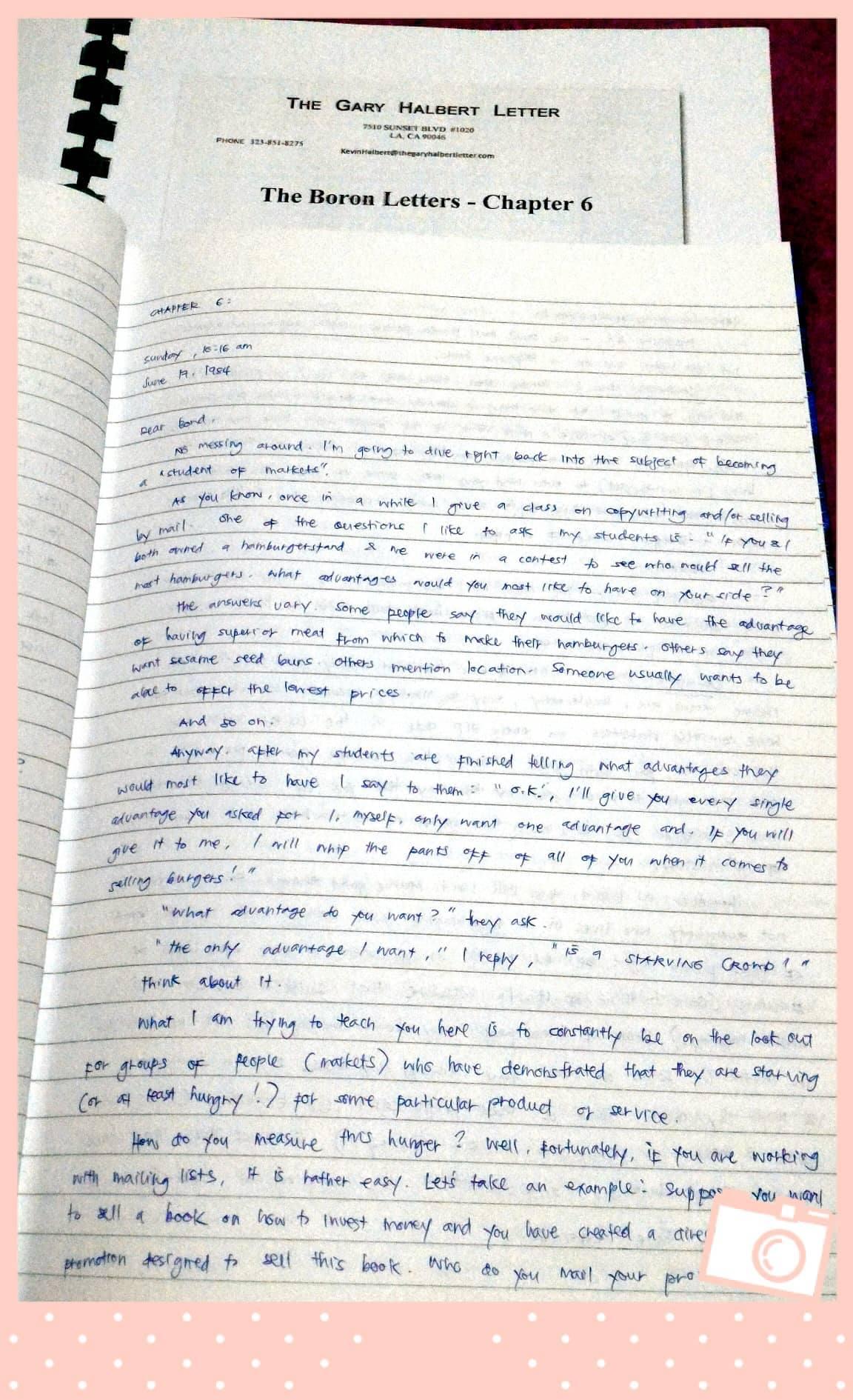katemagat-copywriter-boron6-1
