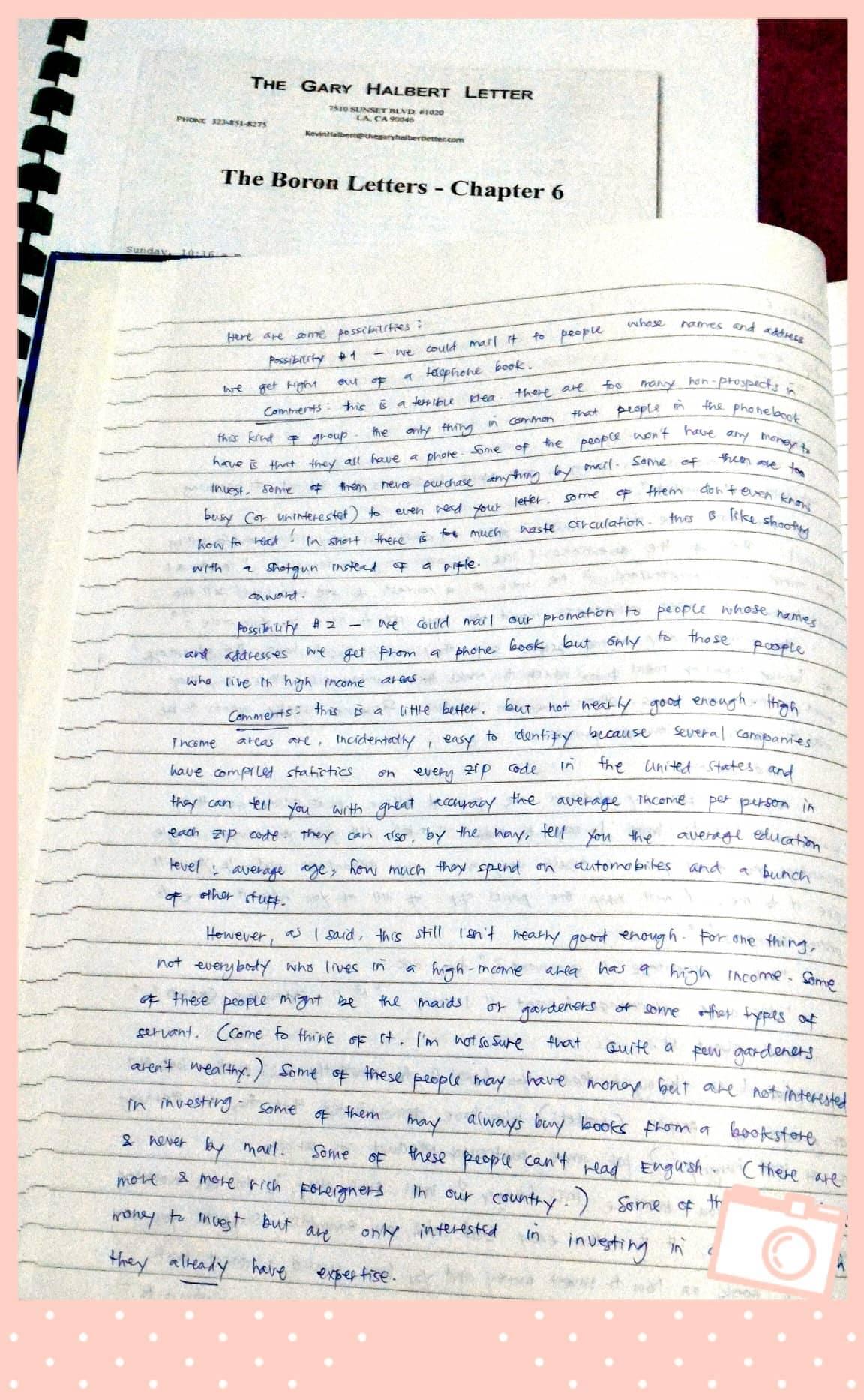 katemagat-copywriter-boron6-2
