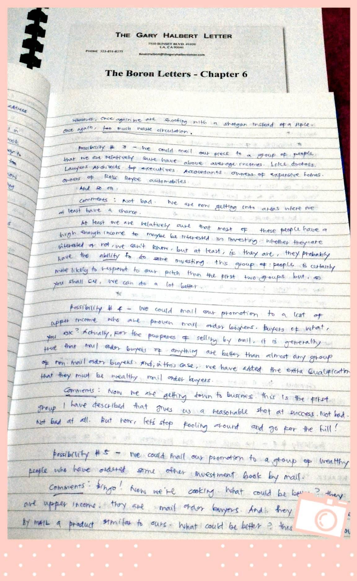 katemagat-copywriter-boron6-3