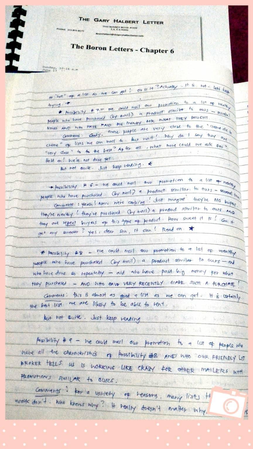 katemagat-copywriter-boron6-4