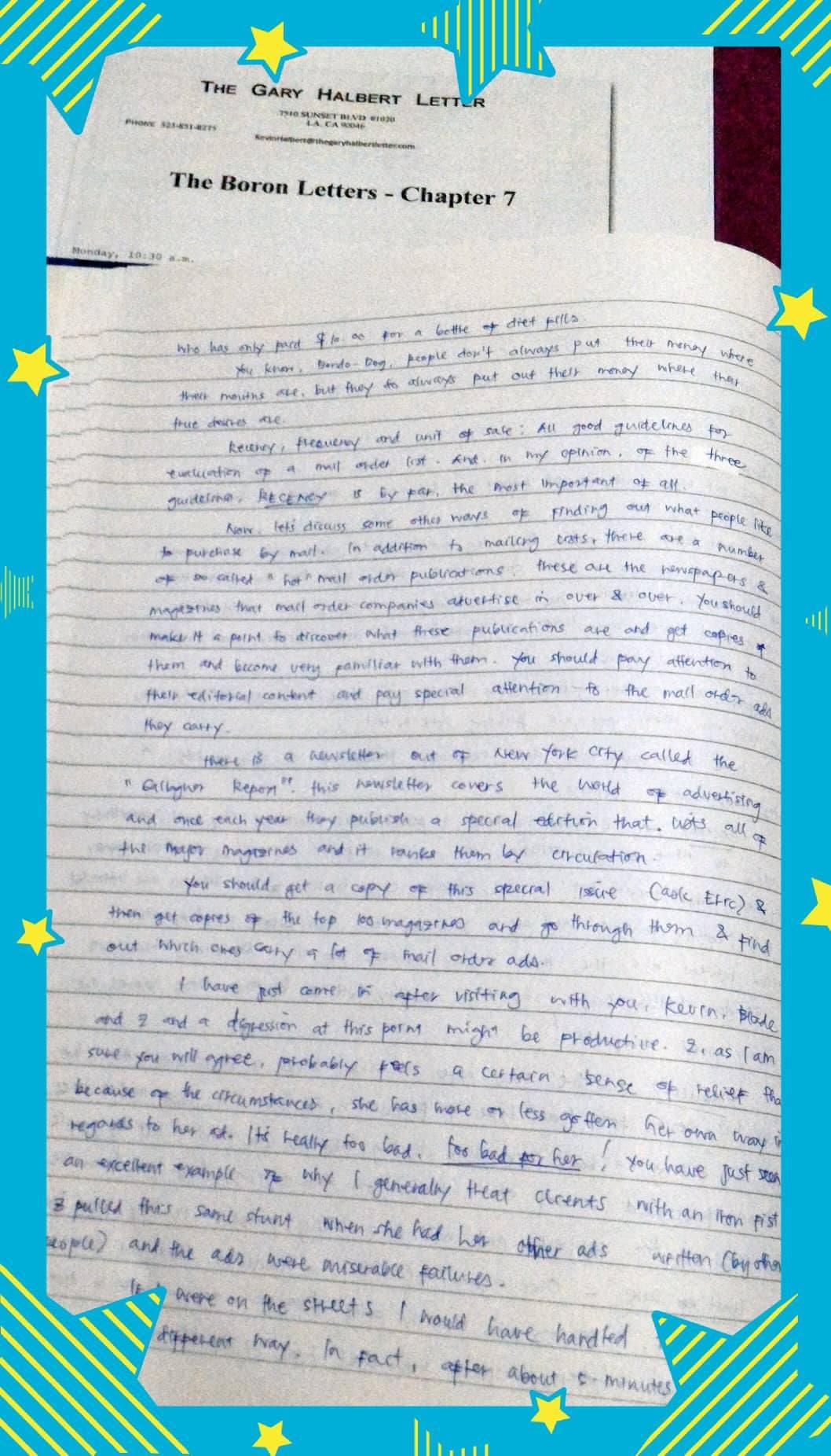katemagat-copywriter-boron7