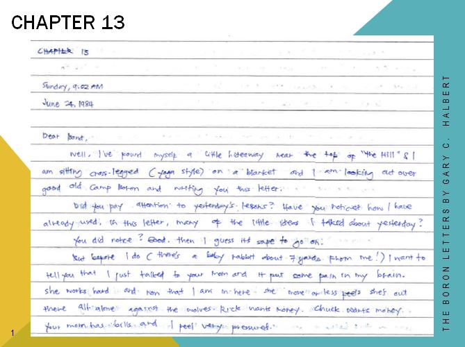 katemagat-copywriter-boron-13.1