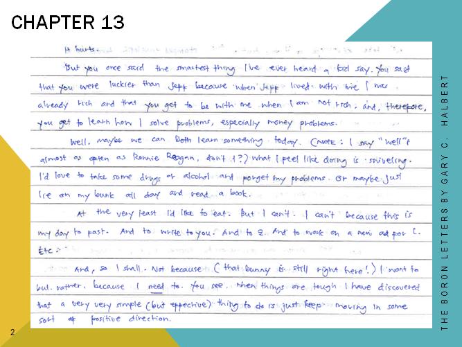 katemagat-copywriter-boron-13.2