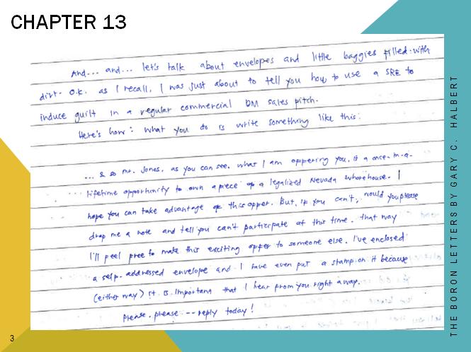 katemagat-copywriter-boron-13.3