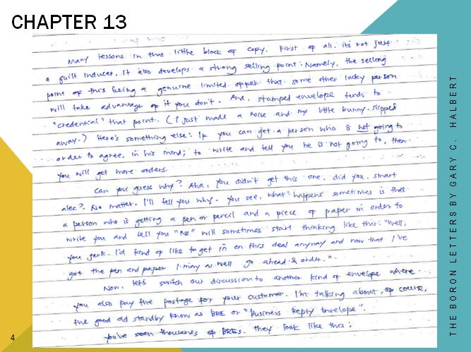katemagat-copywriter-boron-13.4