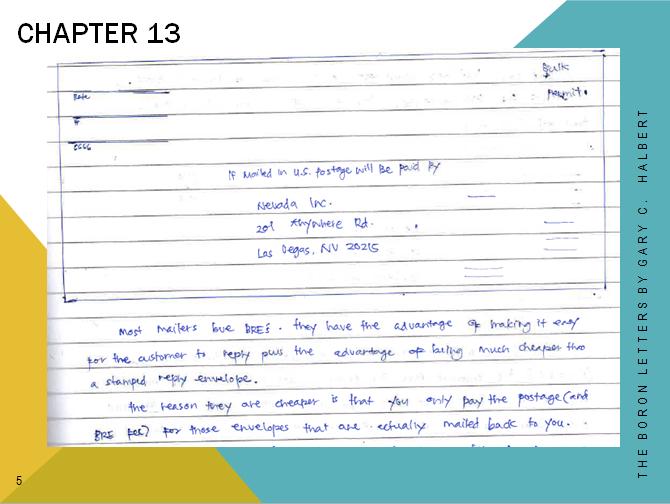 katemagat-copywriter-boron-13.5