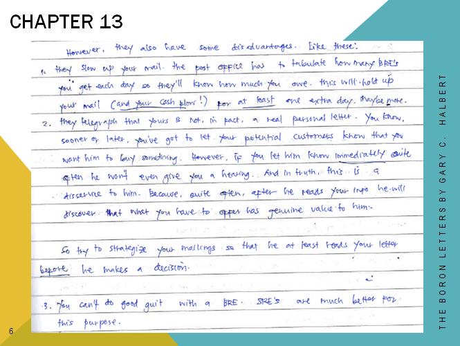katemagat-copywriter-boron-13.6