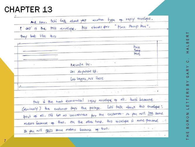 katemagat-copywriter-boron-13.7
