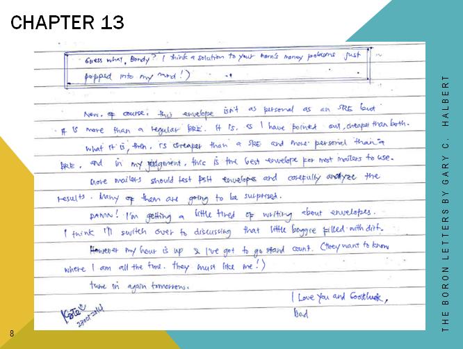 katemagat-copywriter-boron-13.8