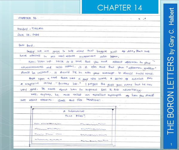 katemagat-copywriter-boron-14.1