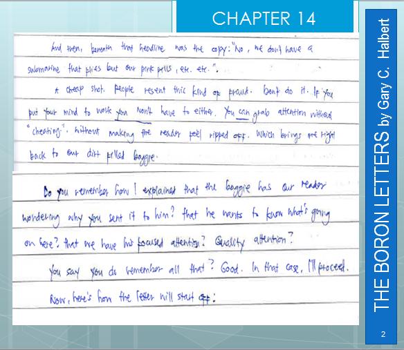 katemagat-copywriter-boron-14.2