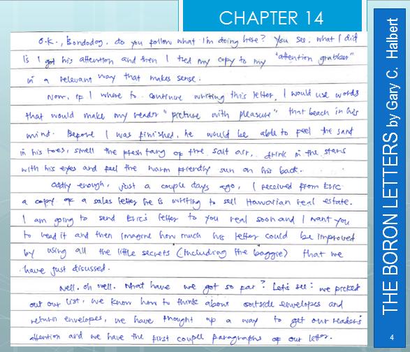 katemagat-copywriter-boron-14.4