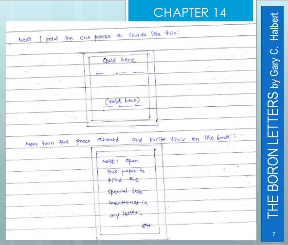 katemagat-copywriter-boron-14.7