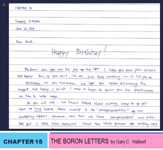 katemagat-copywriter-boron-15.1