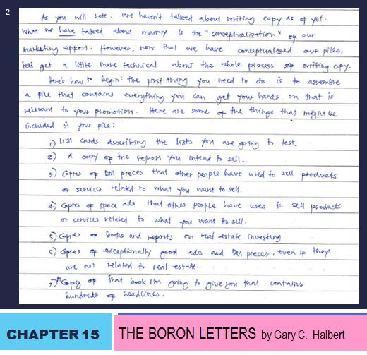 katemagat-copywriter-boron-15.2