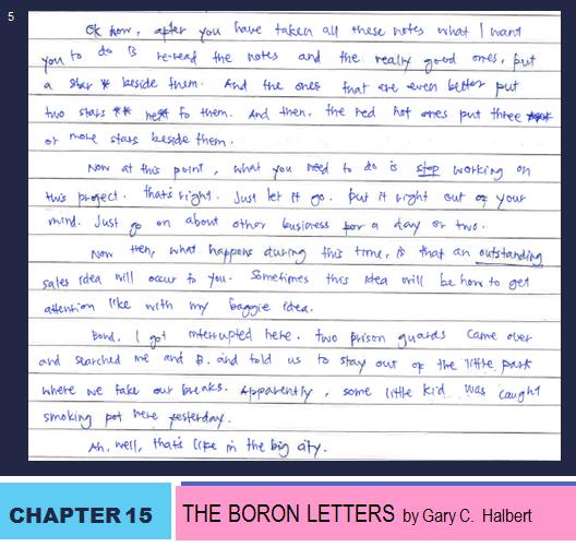 katemagat-copywriter-boron-15.5