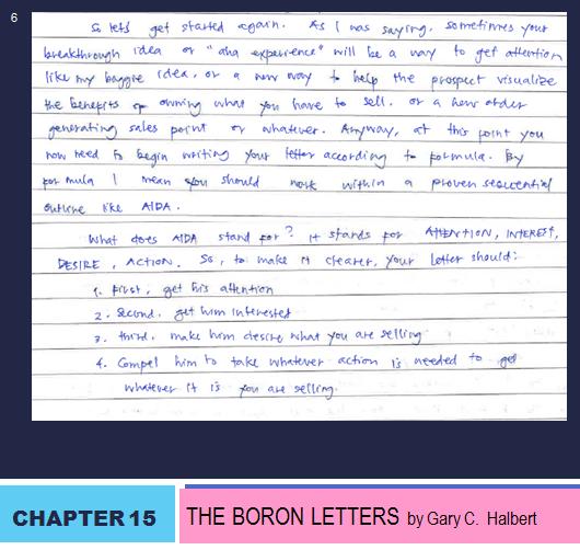 katemagat-copywriter-boron-15.6