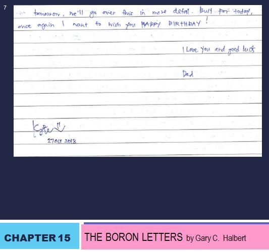 katemagat-copywriter-boron-15.7