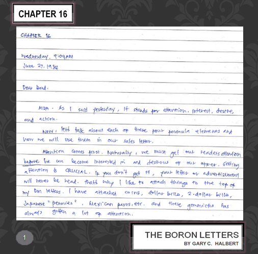 katemagat-copywriter-boron16.1