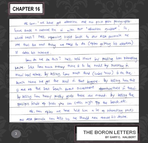 katemagat-copywriter-boron16.3