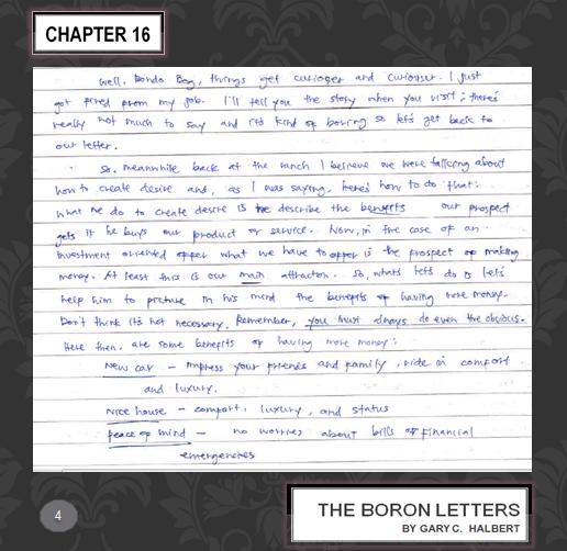 katemagat-copywriter-boron16.4