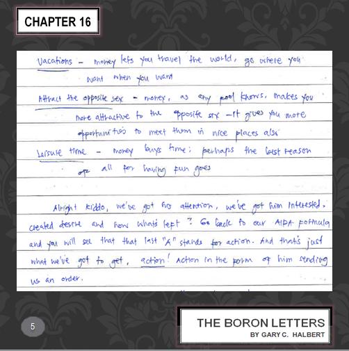 katemagat-copywriter-boron16.5
