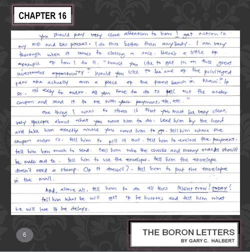 katemagat-copywriter-boron16.6