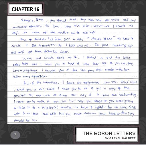katemagat-copywriter-boron16.7