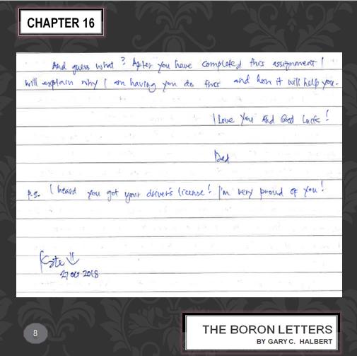 katemagat-copywriter-boron16.8