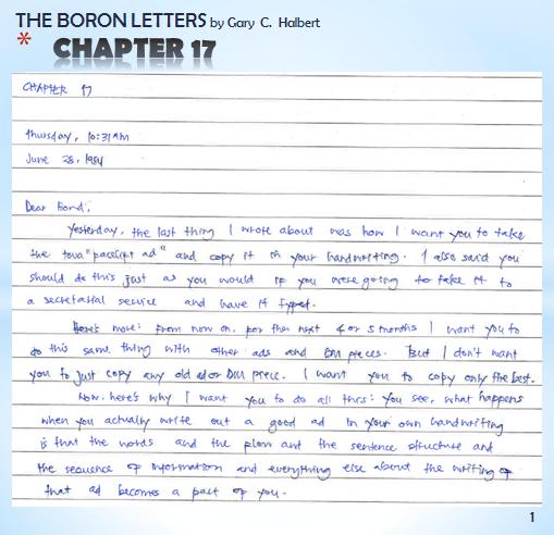 katemagat-copywriter-boron17-1