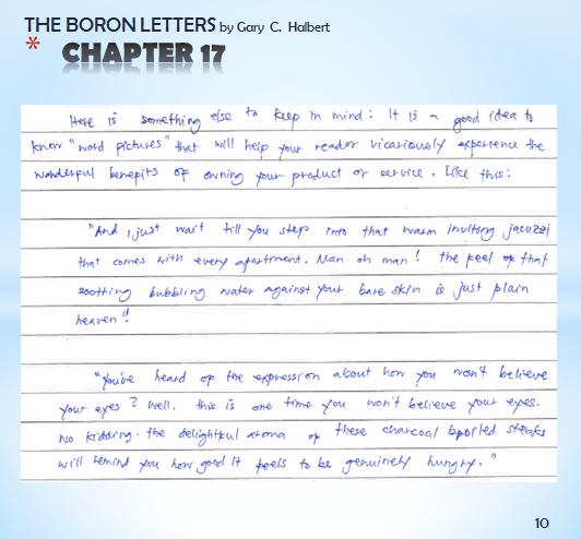 katemagat-copywriter-boron17-10
