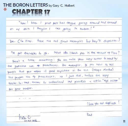 katemagat-copywriter-boron17-11