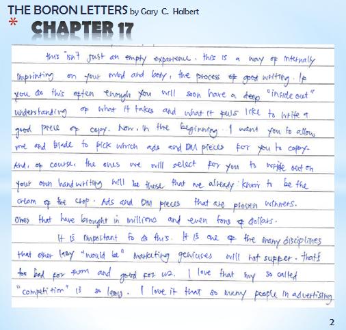 katemagat-copywriter-boron17-2