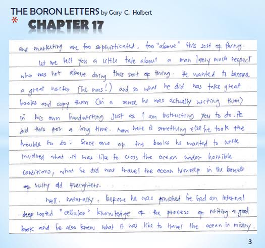 katemagat-copywriter-boron17-3