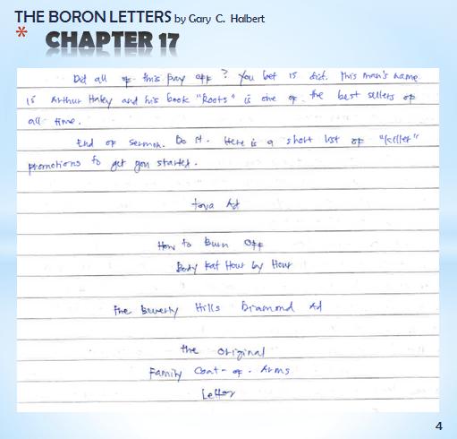 katemagat-copywriter-boron17-4