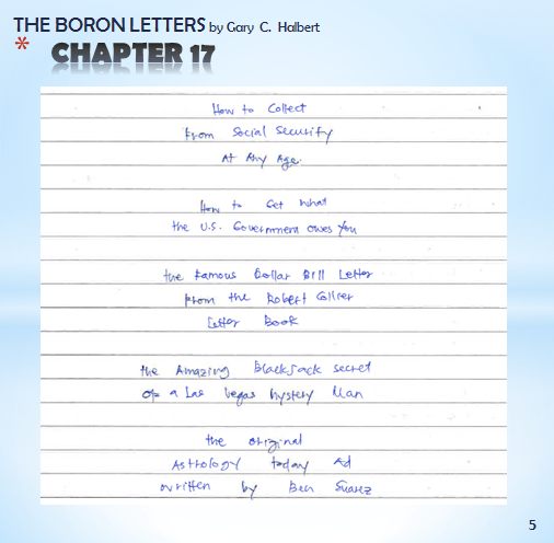 katemagat-copywriter-boron17-5