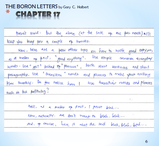 katemagat-copywriter-boron17-6